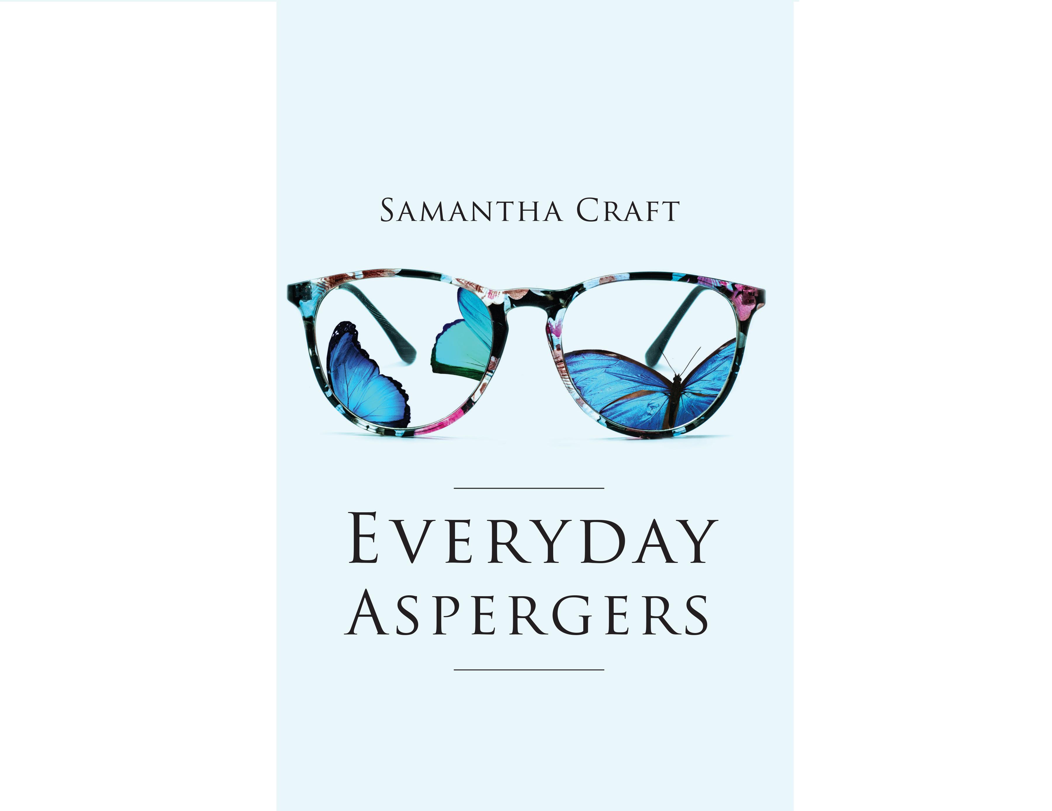 Samantha's Revealing Memoir
