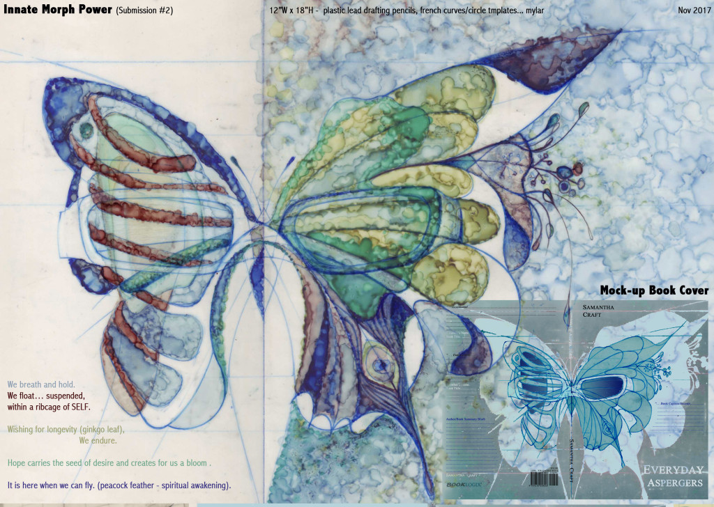 artWORKSrecent2-AUTISMbook-butterflyGLASSES-crop